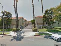 Home for sale: Portofino, North Hills, CA 91343