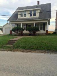 Home for sale: 217 E. Poplar St., Troy, KS 66087