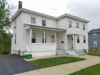 Home for sale: 512 South River St., Aurora, IL 60506