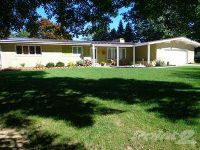 Home for sale: 30 Middlesex Dr.,Fredonia,Ny, Fredonia, NY 14063