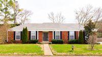 Home for sale: 952 Percy Warner Blvd., Nashville, TN 37205