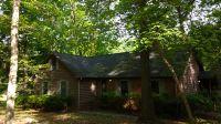 Home for sale: 14001 Hackamore Dr, Matthews, NC 28105