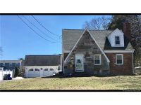 Home for sale: 346 Prospect St., Wethersfield, CT 06109