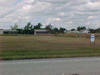 Home for sale: 11338 S.W. Primrose Dr., Arcadia, FL 34266