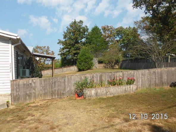 222 Cr 3226, Clarksville, AR 72830 Photo 14
