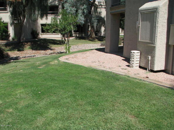 9450 N. 95th St., Scottsdale, AZ 85258 Photo 39