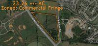 Home for sale: 0 Veterans Pkwy, Murfreesboro, TN 37128