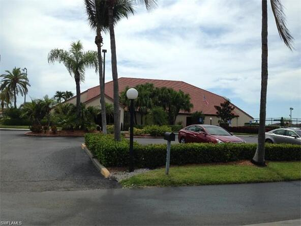 11300 Caravel Cir. ,#210, Fort Myers, FL 33908 Photo 5