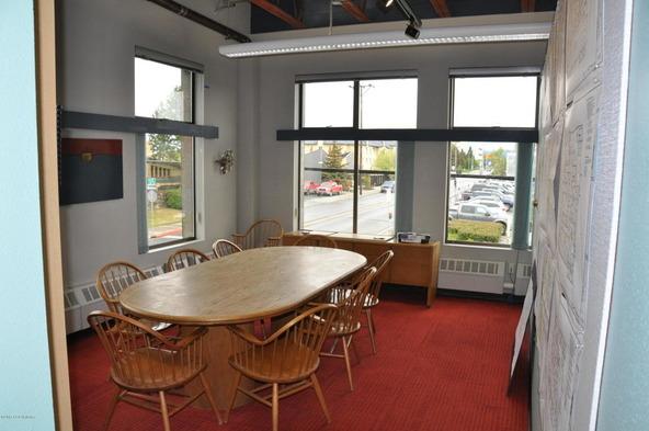 808 E. St., Anchorage, AK 99501 Photo 16