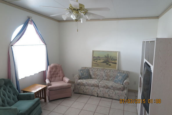 3710 S. Goldfield Rd., # 419, Apache Junction, AZ 85119 Photo 15