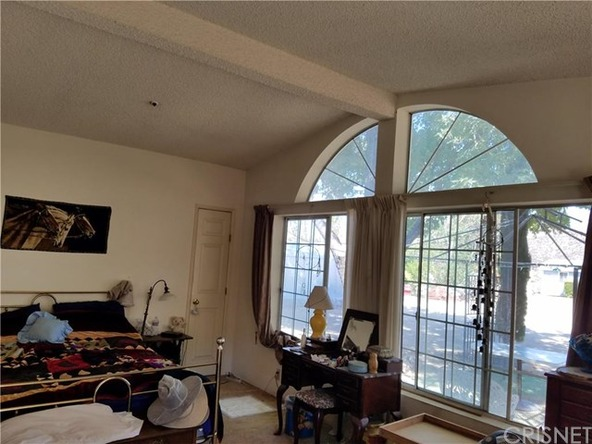 30915 Angeles Forest Hwy., Acton, CA 93550 Photo 19