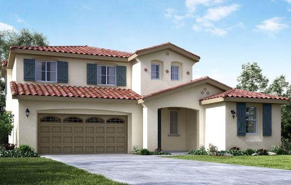 13136 Baxter Springs Drive, Rancho Cucamonga, CA 91739 Photo 8