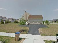 Home for sale: Trotter, Wilmington, DE 19810