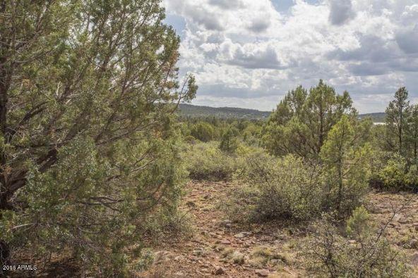 1400 W. Airport Rd., Payson, AZ 85541 Photo 16
