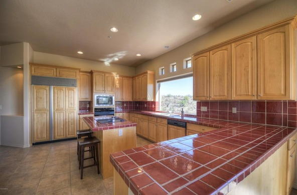 15212 N. Lorma Ln., Fountain Hills, AZ 85268 Photo 8