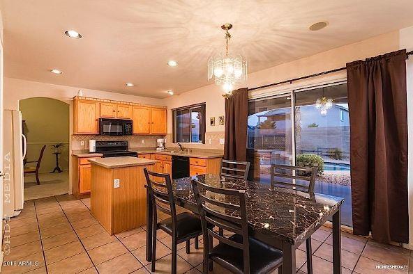 7971 W. Montebello Avenue, Glendale, AZ 85303 Photo 11