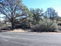 Home for sale: 9600 N. American Ranch Rd., Prescott, AZ 86305