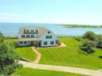 Home for sale: 38 Skipper Joes Point Rd., Kennebunkport, ME 04046