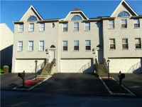 Home for sale: 116 Terra, Bellevue, PA 15136