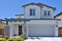 Home for sale: 1829 Sierra Rd., West Sacramento, CA 95691