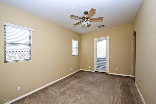 2394 N. 142nd Avenue, Goodyear, AZ 85395 Photo 15