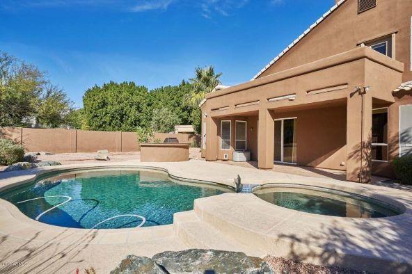 14236 S. 12th St., Phoenix, AZ 85048 Photo 2