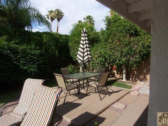 76836 Oklahoma Avenue, Palm Desert, CA 92211 Photo 33