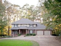 Home for sale: 114 Golf View Dr., Cohutta, GA 30710