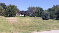 Home for sale: 400 Railroad St., Searsboro, IA 50242