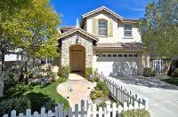Home for sale: 3833 Golden Pond Dr., Camarillo, CA 93012