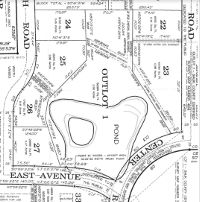 Home for sale: 19 Lots Bluffview Village, North Freedom, WI 53951