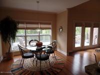 Home for sale: 3236 Ridge Brook Cir., Louisville, KY 40245