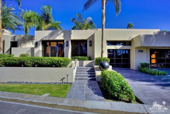77420 Vista Rosa, La Quinta, CA 92253 Photo 4