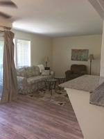 Home for sale: 203 Lanai, Diamondhead, MS 39525