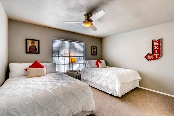 15226 N. 52nd St., Scottsdale, AZ 85254 Photo 15