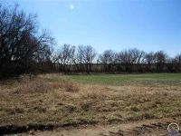 Home for sale: k 118th Rd., Hoyt, KS 66440