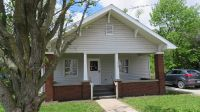 Home for sale: 315 Linden St., Dana, IN 47847
