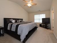 Home for sale: 3305 Thornbridge Dr., Powder Springs, GA 30127
