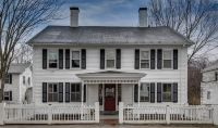 Home for sale: 105 South St., Barre, MA 01005