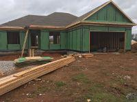 Home for sale: Lot 79 Noah Ct., Vine Grove, KY 40175