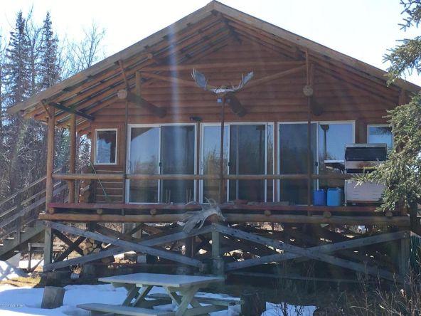 34102 Fishermans Rd., Soldotna, AK 99669 Photo 32