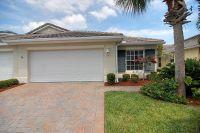 Home for sale: 500 Moray Pl., Melbourne Beach, FL 32951