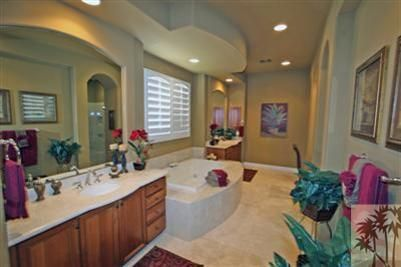 81275 Muirfield Village, La Quinta, CA 92253 Photo 13