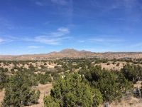 Home for sale: 44b Goldmine Rd., Cerrillos, NM 87010
