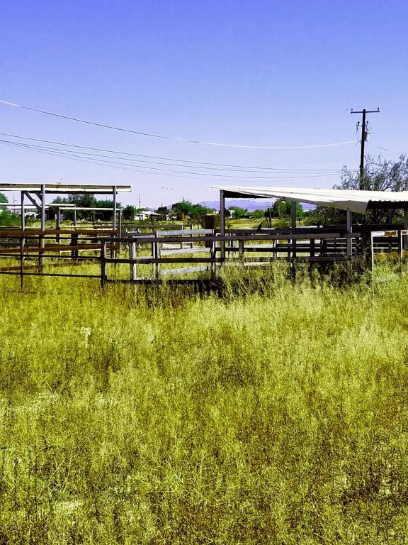 29715 W. Roosevelt St., Buckeye, AZ 85396 Photo 8