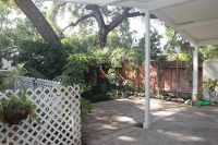 Home for sale: 125 S. Padre Juan Avenue, Ojai, CA 93023