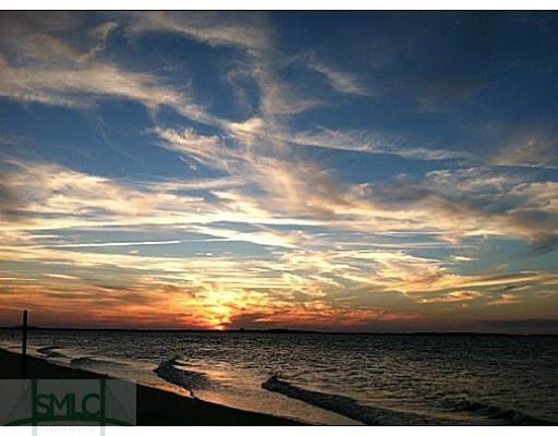 0 13th St., Tybee Island, GA 31328 Photo 23
