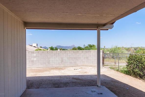 7005 N. Camino de la Tierra, Tucson, AZ 85741 Photo 39