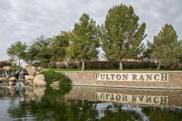 4777 S. Fulton Ranch Blvd., Chandler, AZ 85248 Photo 3