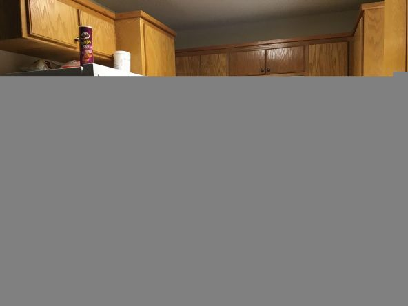 271 Frost Rd., Caddo Valley, AR 71923 Photo 4